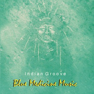 IndianGroove